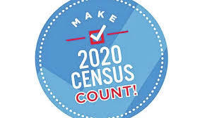 Your Participation in the 2020 Census Is Critical for Our Children's Future