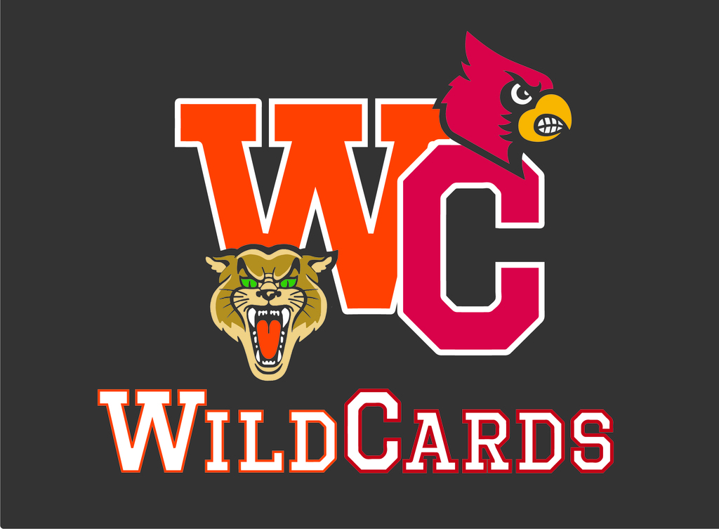 WildCards